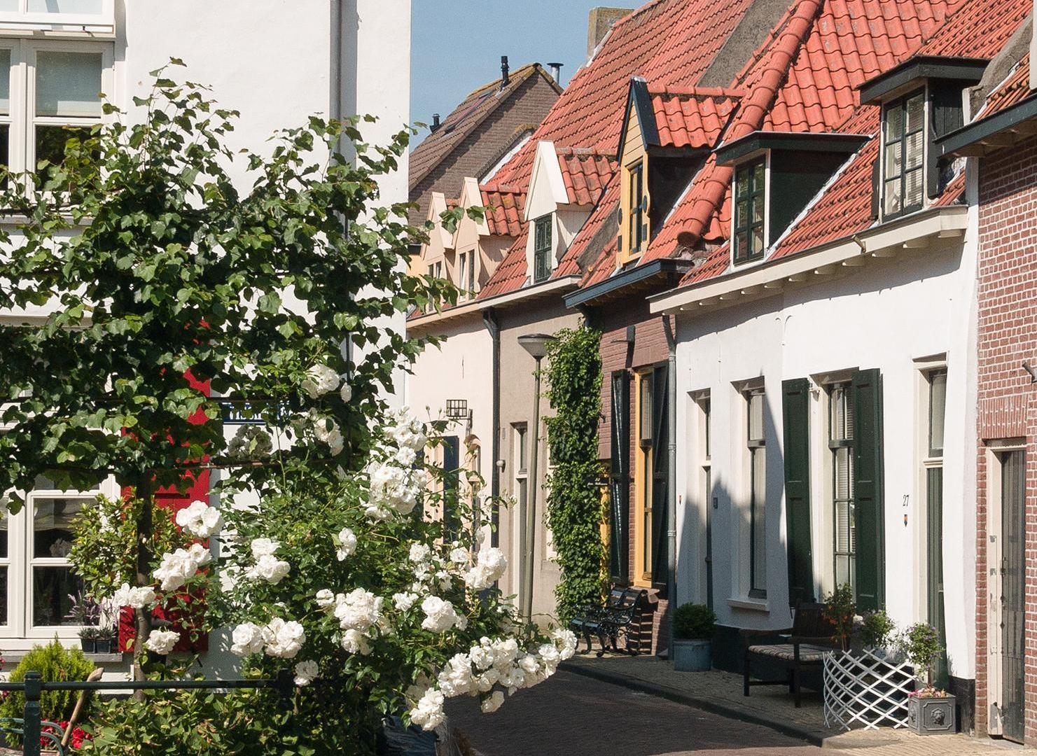 Juliet Postma Vastgoedfinancieringen Harderwijk