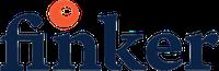 Finker Logo
