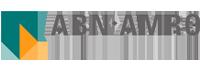 abn logo 2