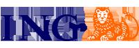 ing logo 2