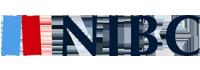 nibc logo 2
