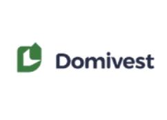 Domivest