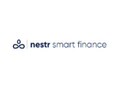 Nestr Smart Finance