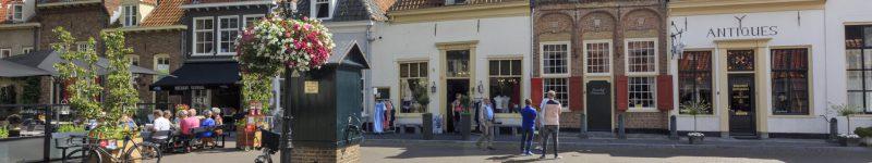 Harderwijk-vischmarkt-1920x1280